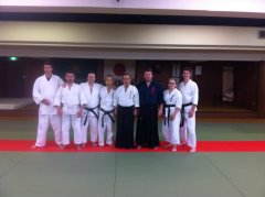Yonago Dojo with Soke.jpg